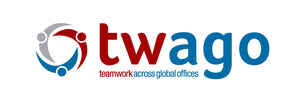 MWS-Buchhaltungsservice, Tutzing, twago, Berlin