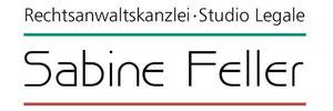 MWS-Buchhaltungsservice, Rechtanwaltskanzlei Sabine Feller München, Feldafing, Rom