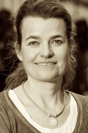 Dr. Anja Mentrup