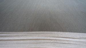 KoskiPly birch - Dünnfurniersperrholz für vielseitige Anwendungen