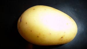 Karlena Kartoffeln Berlin Lieferservice