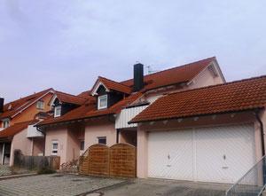 6-Familienhaus Osterburken, Schulstraße 20