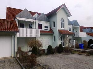 6-Familienhaus Osterburken, Schulstraße 18