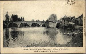 St Pierre-CP004-moulin