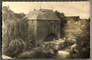 St Pierre-Ph001-moulin
