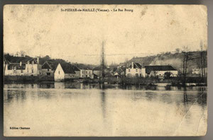 St Pierre-CP001-bas bourg