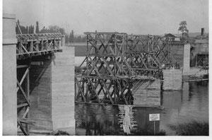 Lésigny-Ph40-pont béton