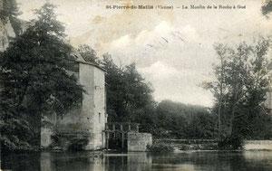 St Pierre-CP011-la roche à gué