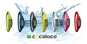 My Cocoloco