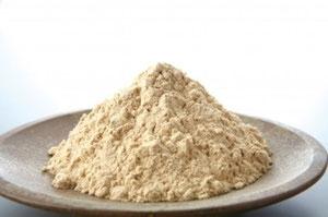 珪藻土の原料の土です  接着剤の樹脂は何%まで許されるのでしょう?