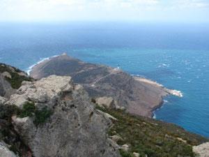 Cabo Bueno