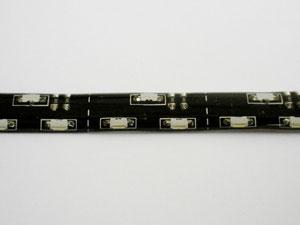 LEDツインテープ