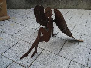 Engel Chamuel
