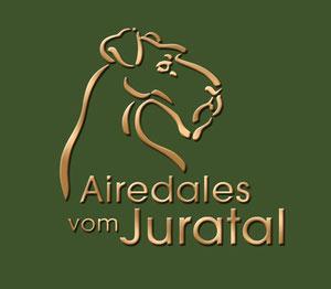 Wir sind Mitglied im VDH, Verband für das Deutsche Hundewesen sowie im KfT Klub für Terrier e.V.