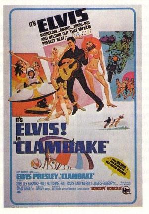 Original Filmplakat