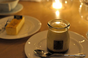 LifeTeria blog ブログ 天現寺カフェ