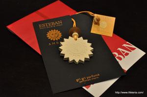 LifeTeria blog ESTEBAN