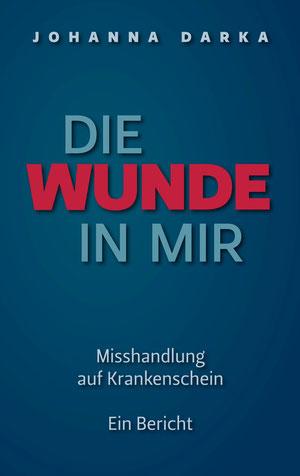 ISBN: 978-3-8448-5067-3   24,80 €,  E-Book 14,99 €