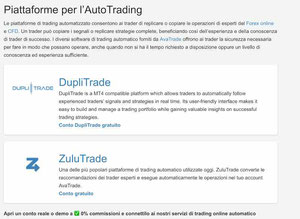 avatrade trading automatico robotx