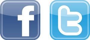 Kembangkan perniagaan melalui rangkaian sosial