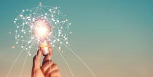 """Einladung: CCIT Impuls """"Digitale Ökosysteme für neue Geschäftsmodelle"""""""