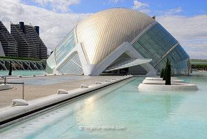 Valencia, www.fereinwohnung-valencia.com