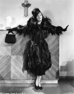 "1936 - ""Theodora Goes Wild"""