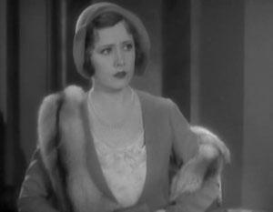 as Helene Andrews