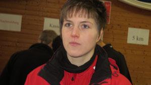 Sandra Clemens: 5 km - 20:00 Min. (mehr Fotos unten...)