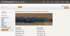 SchweizFotos.com