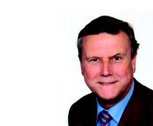 Clemens Schöpker
