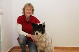 Dr. med. vet. Susan Baule