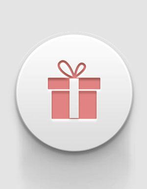 kunden weihnachtsgeschenke sch ner 39 s home office. Black Bedroom Furniture Sets. Home Design Ideas