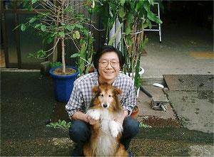 先代のEru on 1999.5.11