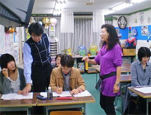 2012.10.13(土) M-PEC特別講座
