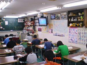 2012.10.14(日) in LLシホヤ新井教室