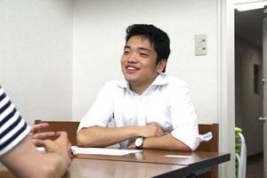 44田メディア 峯崎記者