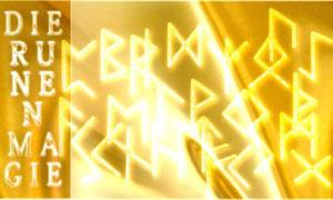 Runen_Programmiere dein neues Orgon - Amulett mit einer Rune im Bergkristall ! Welche Bedeutung haben Runen. Hier geht´s zu unseren Weltenlehrer Runen Amuletten und Runen Talismane