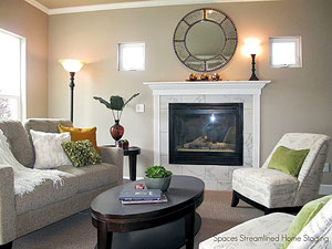 Home Staging Tacoma