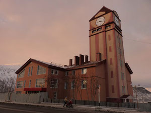 Фото с сайта: www.kirovsk-hibinogorsk.ru