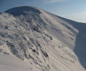 Перевал Центральный Лявочорр. Фото с сайта: http://www.mountain.ru/article/article_display1.php?article_id=4585