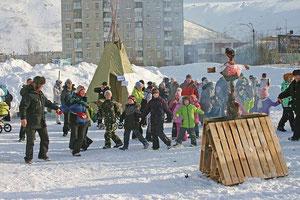Фото с сайта: http://www.51-51.ru/Foto.htm