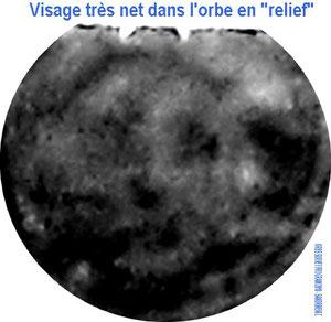 TCI photographique - Sandrine66  tous droits réservés