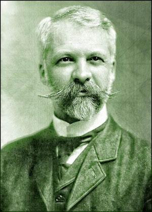 Joseph-Napoléon-Henri Bourassa (1868-1952)