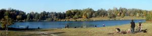 FKK am Silbersee bei Opava