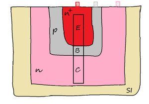 fig.1a