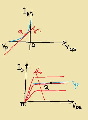 fig.4d