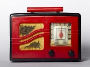 fig.2  - Motorola 51x -