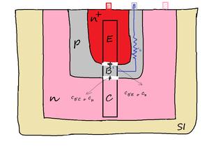 fig.8b