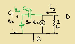 fig.4c